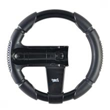 Move Steering Wheel (PS3)