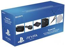 Sony PS Vita Travel Kit (PSV)