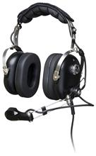 BigBen Headset XHS20 Full Bass (X360)