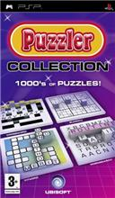 Puzzler Collection (PSP)