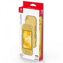 Hori DuraFlexi Protector pro Nintendo Switch Lite (SWITCH)